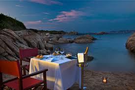 Top 10 restaurante recomandate Sardinia