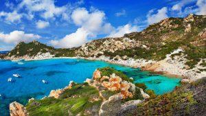 Informatii utile pentru o vacanta reusita Sardinia