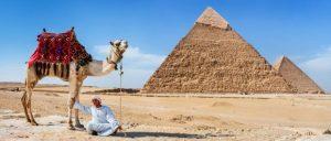 Hoteluri Sharm El Sheikh All Inclusive