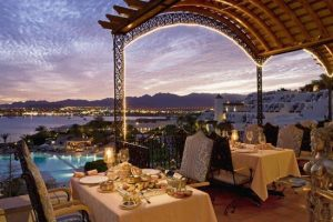 Top 10 restaurante recomandate Sharm El Sheikh