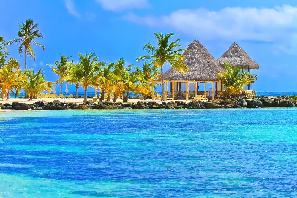 Vacanta Punta Cana, Republica Dominicana