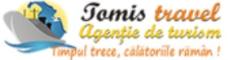 Agentia de turism Tomis Travel Constanta